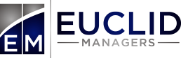 Euclid Managers Logo