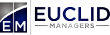 Euclid Managers Mobile Logo